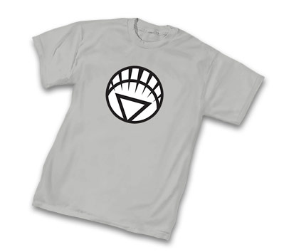 BRIGHTEST DAY SYMBOL T-Shirt