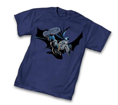 BATMAN: ATTACK T-Shirt