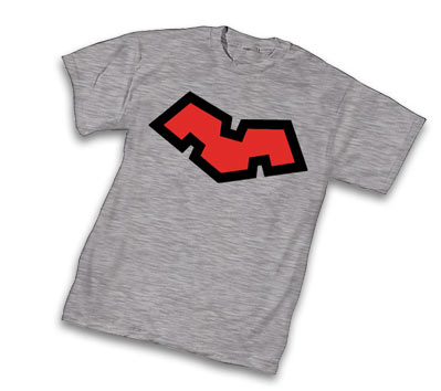 MEGALITH SYMBOL T-Shirt
