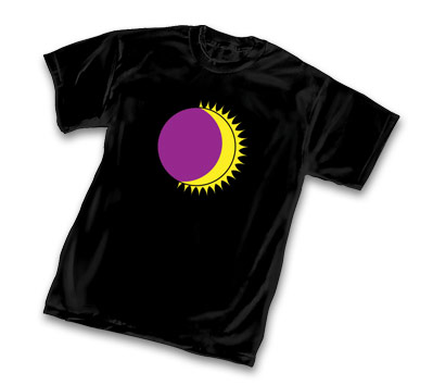 ECLIPSO SYMBOL T-Shirt