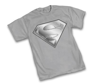 STEEL II SYMBOL T-Shirt