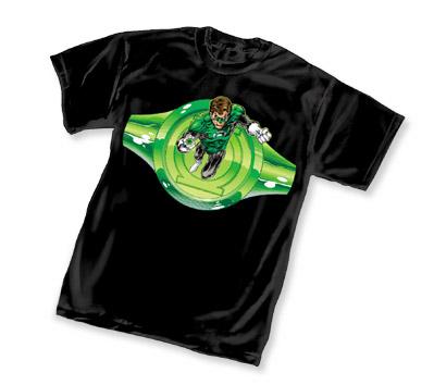 GREEN LANTERN I T-Shirt