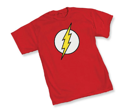 FLASH SYMBOL YOUTH T-Shirt