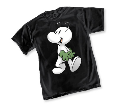 FONE BONE T-Shirt by Jeff Smith • L/A