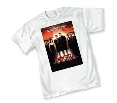 DOGMA II T-Shirt