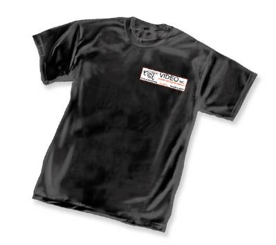 RST VIDEO T-Shirt