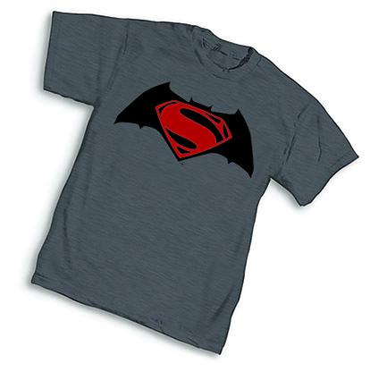 BvS SYMBOL T-Shirt