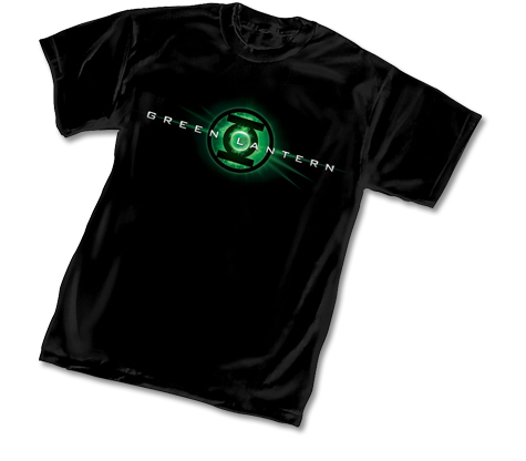 GL MOVIE: SYMBOL II T-Shirt