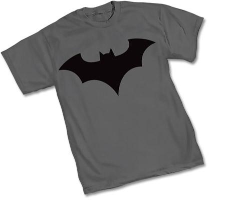 BATMAN 52 SYMBOL T-Shirt
