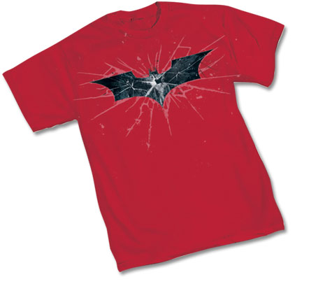 DKR: SYMBOL T-Shirt