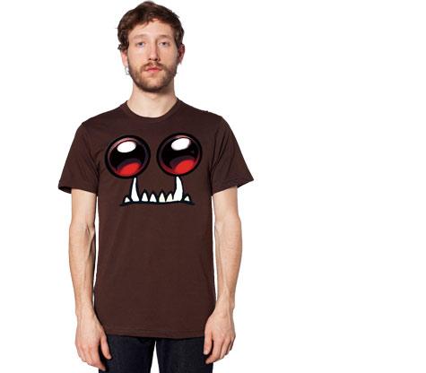 CB: RAT CREATURE T-Shirt