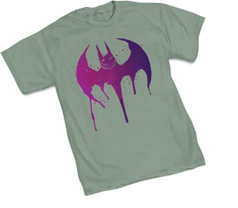 JOKER SYMBOL T-Shirt