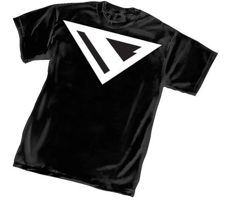 SUPERMANBEYONDSYMBOL T-Shirt
