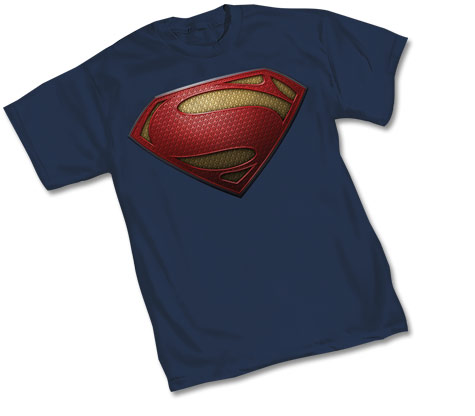 MOS SYMBOL T-Shirt
