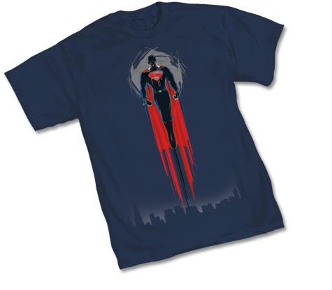 MOS: SOAR T-Shirt • L/A