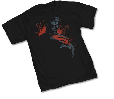 MOS: HEROIC T-Shirt