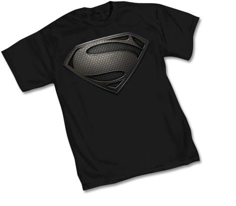 MOS SYMBOL-B T-Shirt
