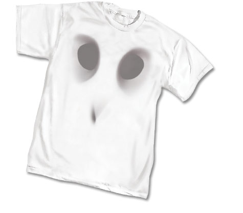 COURT OF OWLS T-Shirt