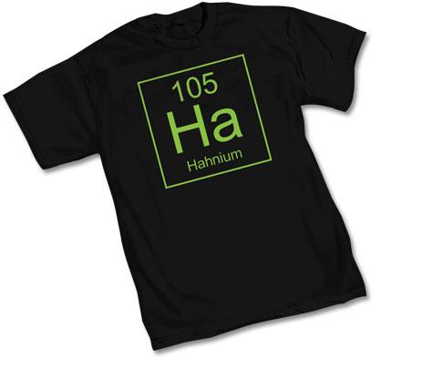 JOKER:HA T-Shirt