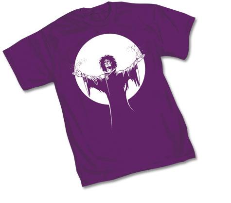 SANDMAN:MOONGLOW T-Shirt