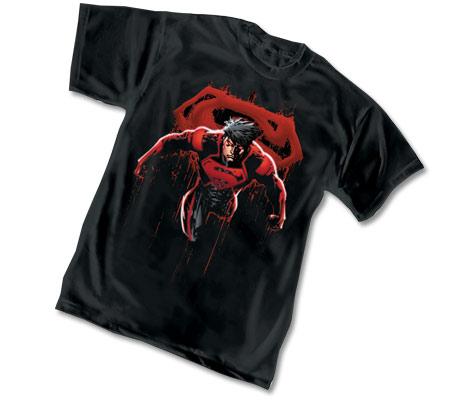 SUPERBOY 52 T-Shirt
