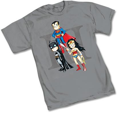UMINGATRIO T-Shirt