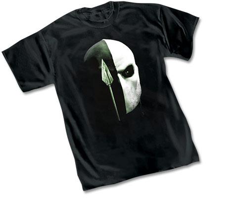 ARROW:DEATHSTROKE T-Shirt