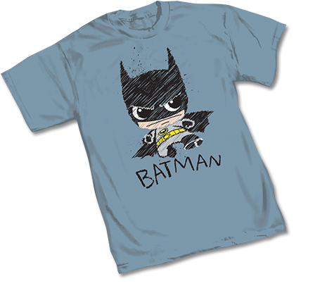 BAT-BUDDY T-Shirt