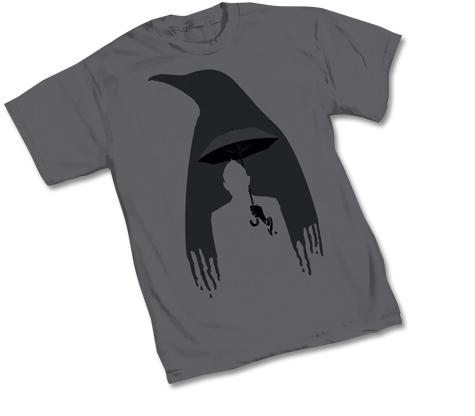 GOTHAM: COBBLEPOT T-Shirt