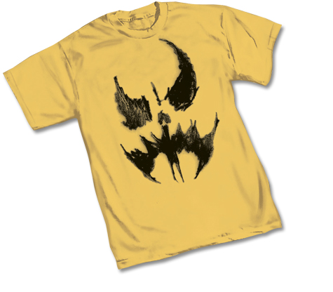 Batman T Shirts Symbols And Logos Graphitti Designs