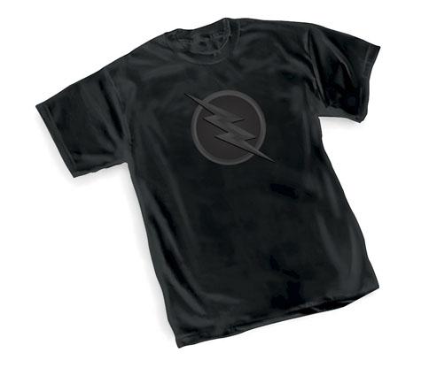 ZOOMTV SYMBOL T-Shirt