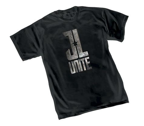 JL UNITE T-Shirt