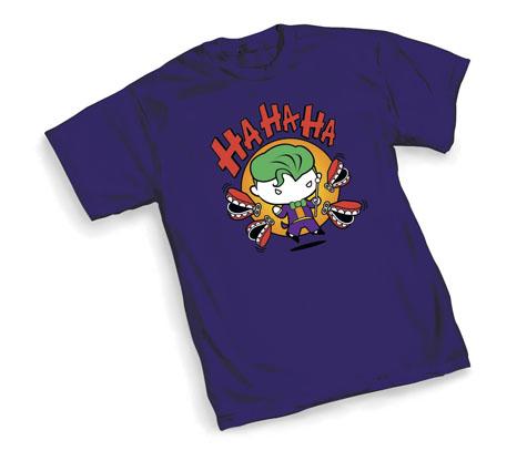 JOKER: CUTIE T-Shirt