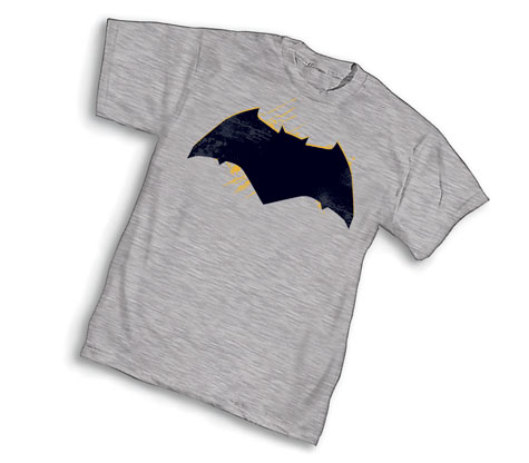 BATMAN MOVIE SYMBOL T-Shirt