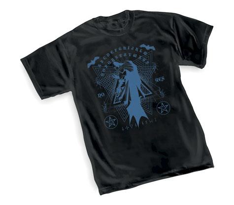 BATMAN: OUIJA T-Shirt