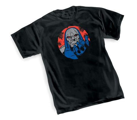 DARKSIED WANTS YOU T-Shirt