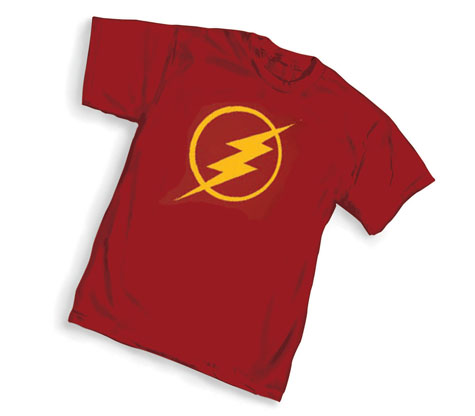 FLASH: 2019 SYMBOL T-Shirt