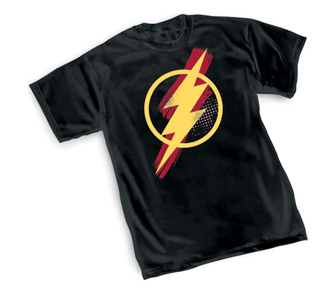 FLASH:MOD SYMBOL T-Shirt