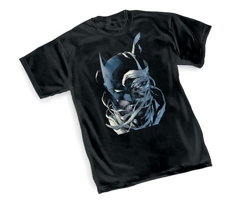 BATMAN: HUSH IIIr T-Shirt