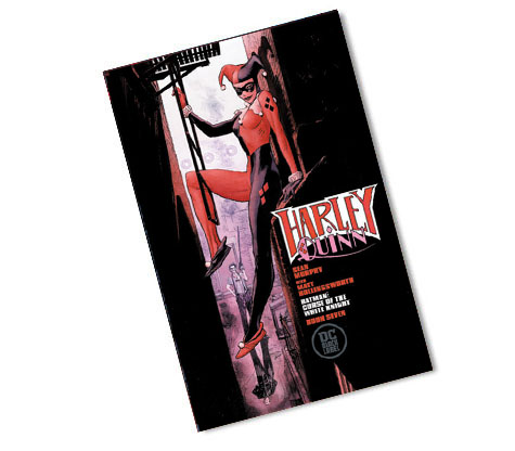 BATMAN: CURSE OF THE WHITE KNIGHT #7-2020 DC COMIC Exclusive