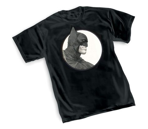 BATMAN: GRAVE T-Shirt