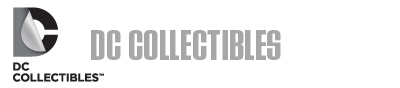 DC Collectibles Exclusives