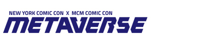 2020 NYCC