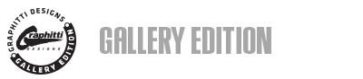 Gallery Edition