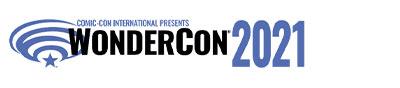 2021 Wondercon